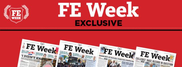 FE-Week-front-exclusive