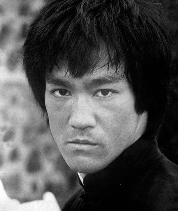 Feature---Bruce-Lee