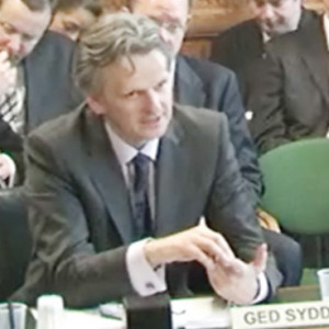Ged-Syddall-Select-Committee