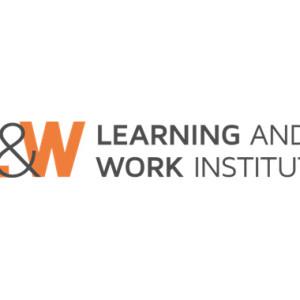 LW-feat-logo