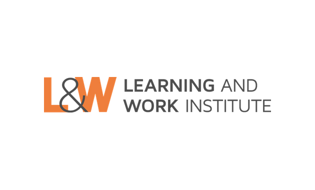 Niace successor Learning and Work Institute to debut at London launch event