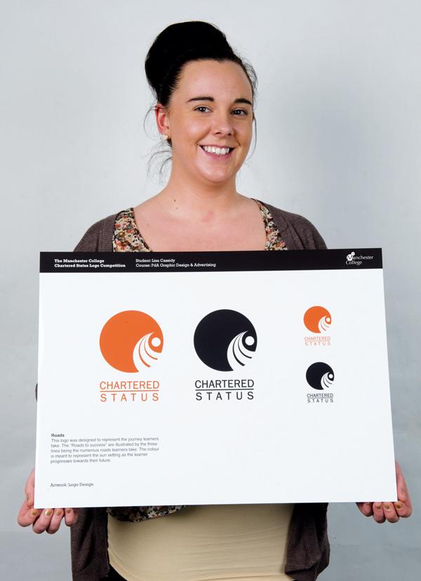 Lisa-Cassidy-Chartered-Status-logo-cutoutweb