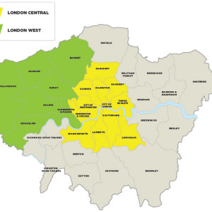 London-area-review-map