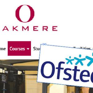 Oakmere-main-image2wp