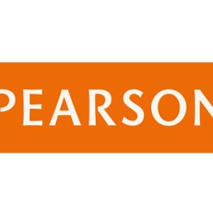 Pearson-feat