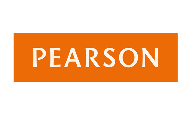 Pearson's apprentice Ofsted rating up two grades to 'good'