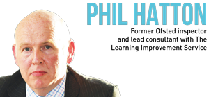 Phil-Hatton Expert web