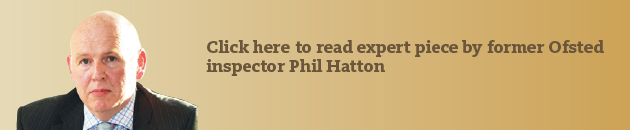 Phil-Hatton-Web-boost