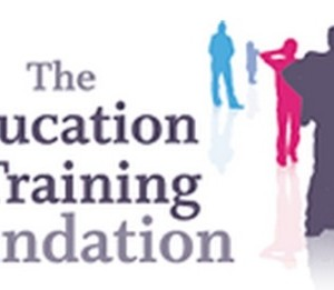 Functional Skills survey with employers launched