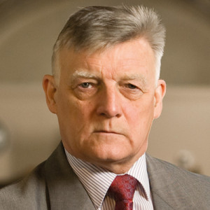 Steve McCabe, Labour MP for Birmingham