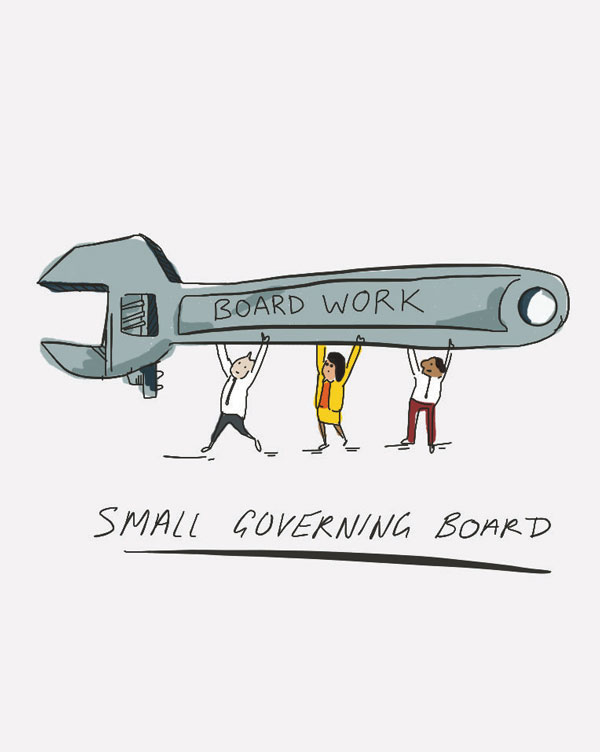 small-board-cartoon