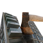 BIS accused of FE brain drain over Sheffield office axe plans