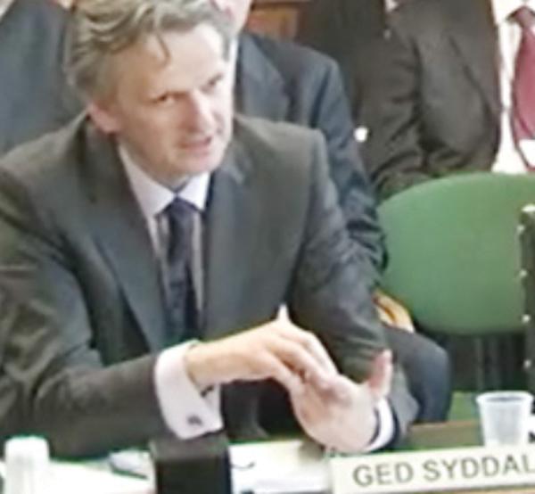 Ged-Syddallweb