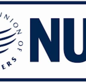 NUT-logowp