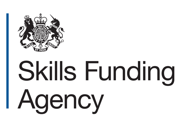 SFA guidance published on legacy maths and English GCSE funding next academic year