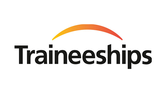 Rebrand traineeships and sort out their funding, stakeholders say