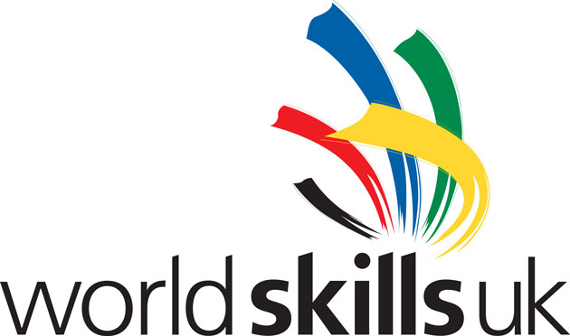 Rebrand for British WorldSkills organisers