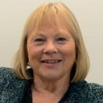 Ann Limb, chair, South East Midlands Local Enterprise Partnership