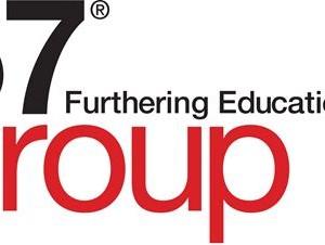 157 Group logo