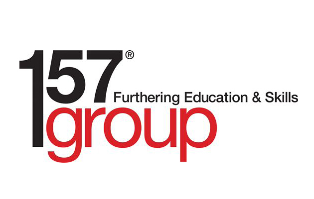 157 Group wants 'technical institutes' to lead level three and above training for key industries in capital