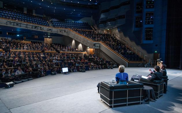 Apprenticeship reforms in spotlight