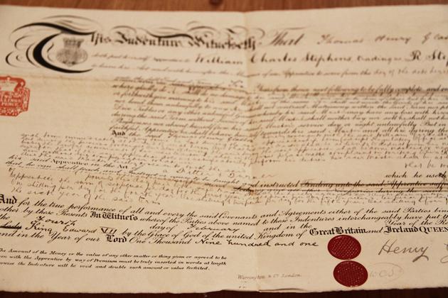 500-years-of-apprenticeships---indentureweb