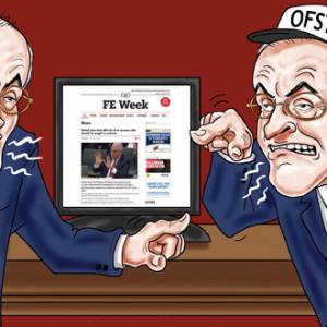 Cartoon-E167web