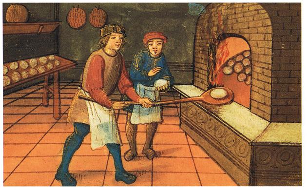 Medieval_baker-Bodleian-Libraryweb