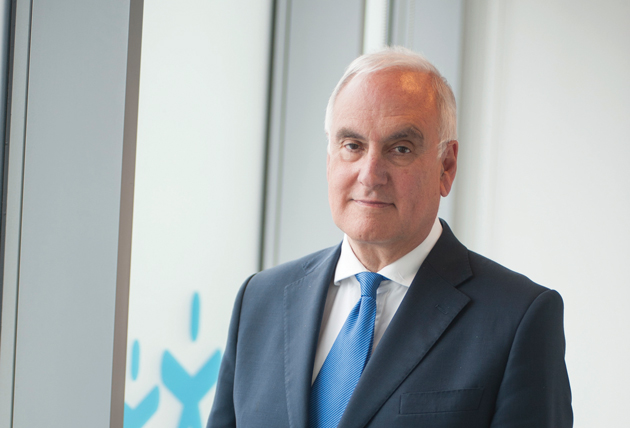 Wilshaw calling for every major multi-academy trust to include a UTC