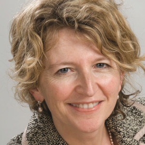 Shock departure for Institute for Apprenticeships' shadow chief executive