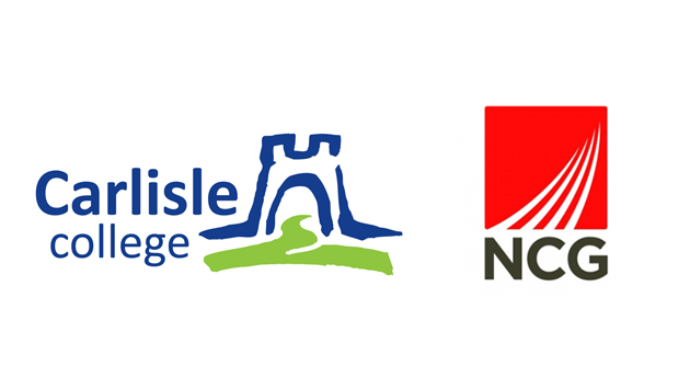 Merger talks at Carlisle College and NCG 'really exciting'