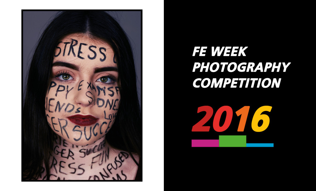 Photography competition win for Libby Gillard