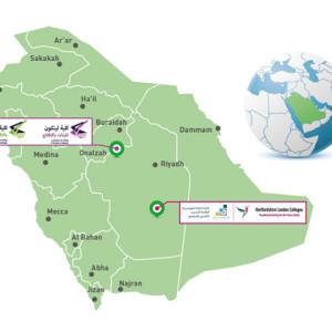 map-SA