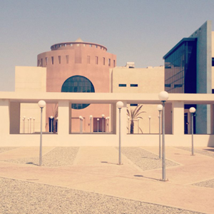 nescot-jeddah-college