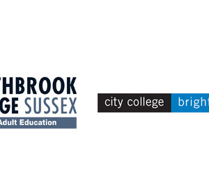 northbrook-citycollegebrighton