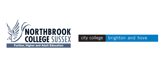 Sussex colleges announce plans to merge into a 'regional institute'