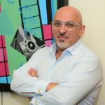 Nadhim Zahawi, Prime Minister's apprenticeship advisor