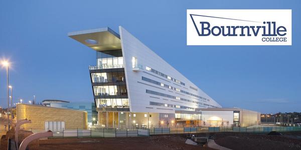 Bournville-College-Broadway-Malyan