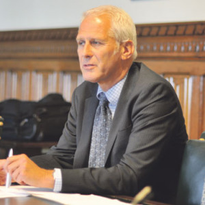 Fears IfA won't have the staff to police standards