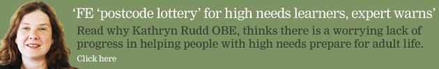 Katheryn-Rudd-web-expert-banner-link