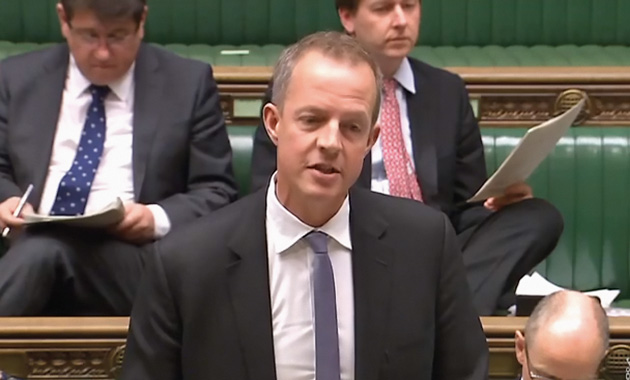 Boles warning over fresh college mergers