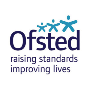 Ofsted-feature