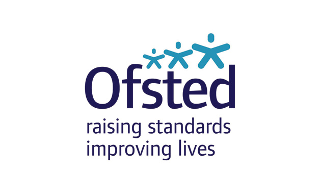Ofsted results – The story so far for independent training providers