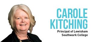 carole-kitching