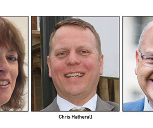 galvin-hatherall-lacey
