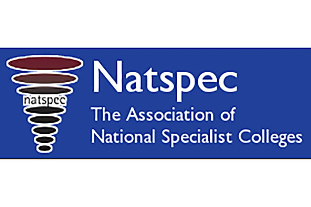Local authority funding means conflict of interest, Natspec warns