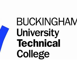 BucksUTC2