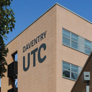 Daventry-UTC---p4