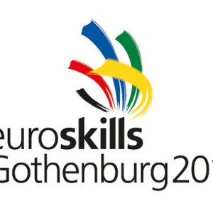 Euroskills-Gothenburg-logo