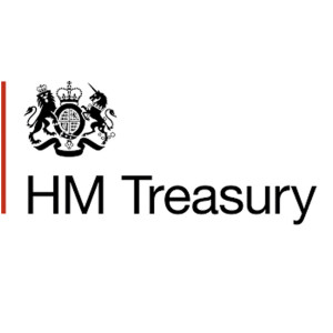 Treasury tight-lipped over the size of restructuring fund